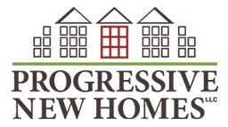 Progressive New Homes, LLC